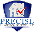 Precise Home Inspections LLC